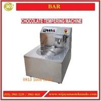 Jual Mesin Pembuat Coklat / Chocolate / Sugar Coated Machine SG-08 / SG-15 / SG-30 Mesin Makanan dan Minuman Cepat Saji