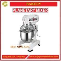 Jual Mesin pengaduk Adonan Tepung / Planetary Mixer B8 / M-12 / B-25 / B-10 / B-15 / B-20 / B-30 / B-40 / B-60 Mesin Pengaduk