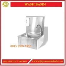 Tempat Mencuci Tangan / Wash Basin WBS-001 / WBS-001C Pot Washing