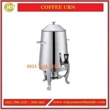 Dispenser Kopi / Coffee URN SCU-13 Commercial Kitchen