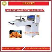 Mesin Penggulung Adonan / Moulding Machine (Toast Moulders) CM-238 Mesin Pengaduk