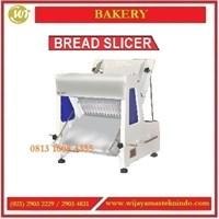 Jual Mesin Pemotong Roti Tawar / Bread Slicer Q-23 / Q-31 / Q-39 Mesin Pengolah Roti dan Susu