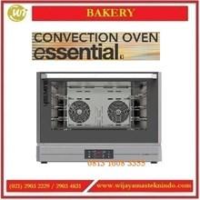 Mesin Pemanggang Roti & Makanan / Convection Oven Essential ESSENTIAL-6040-3T-M / ESSENTIAL-6040-4T-M Mesin Pemanggang