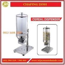 Tempat Penyimpan Sereal / Cereal Dispenser CD-100P Commercial Kitchen