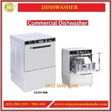 Mesin Pencuci Peralatan Dapur / Commercial Dishwasher EASY-500 Commercial Kitchen