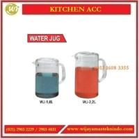 Teko Air / Water Jug WJ-1.8L / WJ-2.2L Commercial Kitchen