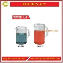 Teko Air / Water Jug WJ-1.8L / WJ-2.2L Commercial Kitchen