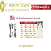 Mesin Giling Tepung / Sugar Grinding / Mesin Penepung / Miller Machine FCT-Z200 / FCT-Z300 / FCT-Z500