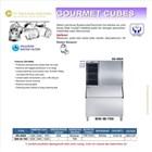 Mesin Pembuat Es Gourmet / Gourmet Cubes / SS-400A / BIN IB-700 1