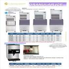 Mesin Pembuat Es Granular / Mesin Granular Ice Maker / Granular Ice / GR-140 / GR-220 / GR-400 / GR- 560 / BS128 1