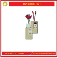 CABLE CHECKER CB-933
