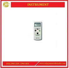 LOOP CALIBRATOR CC-421