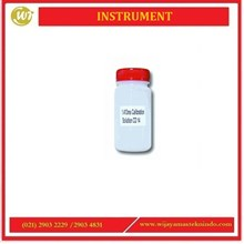 CONDUCTIVITY CD-14
