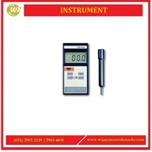 Conductivity Meter CD-4301