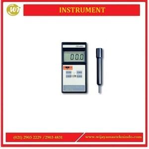 Dari Conductivity Meter CD-4301 0