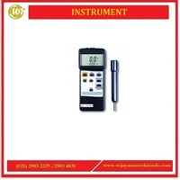 CONDUCTIVITY CD-4303