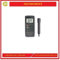 CONDUCTIVITY METER CD-4322