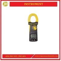 Clamp Meter CM-9930