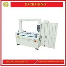 Mesin Strapping Otomatis APM8060C