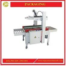 Pneumatic Carton Sealer AS-823A