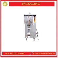 Automatic Liquid Packaging Machine AS2000P