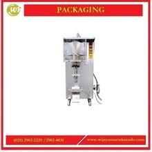 Automatic Liquid Packaging Machine AS2000P