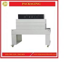 Thermal Shrink Packaging Machine BSD-4520