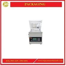 Vacuum Packager DDZ260