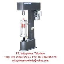 Locking & Capping Machine (Mesin Press Tutup Botol Plastik) DK-50-Z
