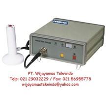 Induction Sealing Machine (Mesin Segel Induksi) FL-500