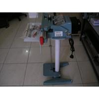 Jual Pedal Sealer PFS-F350-F450-F600 Powerpack (Mesin Pengemas Plastik) 2