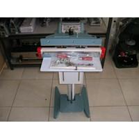 Distributor Pedal Sealer PFS-F350-F450-F600 Powerpack (Mesin Pengemas Plastik) 3