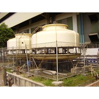 Jual Air Conditioner (Cooling Tower) 2
