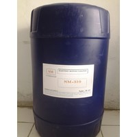 Electric Motor Cleaner 1