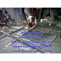 Jual  www.BENGKELMARMER.com Prasasti Marmer Murah 2