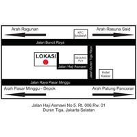 Jual Batu Nisan Jakarta www.BENGKELMARMER.com 2