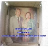 Jual Foto Keramik Nisan www.BENGKELMARMER.com 2