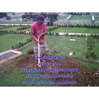 Jasa Perawatan Pugar Prasasti Batu Nisan Kijing Makam Kuburan 1