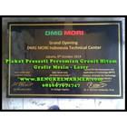 www.BENGKELMARMER.com Plakat Prasasti Peresmian Desain Komputer Ukiran Grafir Mesin Laser Marmer Putih Granit Hitam 1