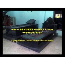 www.BENGKELMARMER.com Pusat Tempat Pembe lian Penj