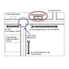 www.BENGKELMARMER.com Plakat Batu Nisan Makam Kuburan Model Buku Alquran Alkitab Marmer Granit Hitam TPU Karet Bivak Tanah Kusir Kampung Kandang Pemerintah Jakarta 3