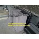 www.BENGKELMARMER.com MARBLE GRANITE Podium Speech for MOSQUE CHURCH OFFICE 1