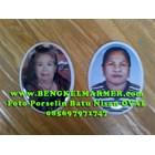 www.BENGKELMARMER.com CERAMIC PORCELAIN PHOTO For Headstone Bongpay 2