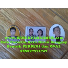 www.BENGKELMARMER.com Contoh Harga Foto Keramik Po