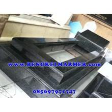 www.BENGKELMARMER.com  Pilih Batu Marmer Atau Gran