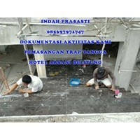 www.BENGKELMARMER.com Jasa Pemasangan Batu Granit Murah Untuk Lantai Gedung Rumah  Jakarta Surabaya Bandung Medan Kalimantan Sulawesi