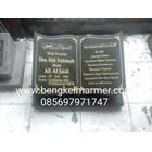 www.bengkelmarmer.com Batu Nisan dan Monumen Plakat Prasasti Pemakaman Kuburan Murah Jakarta Timut 1