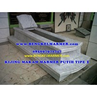 Distributor www.bengkelmarmer.com Kijing Bangunan Makam Lengkap Batu Nisan dan Monumen Plakat Prasasti Pemakaman Kuburan Murah Kirim Pasang Bogor Bandung Tangerang Bekasi Depok Cikarang 3