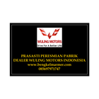 www.bengkelmarmer.com Batu Prasasti Plakat Peresmian Marmer Granit Pabrik Gedung Kantor Dealer Mobil Wuling Motor Jakarta Indonesia 1