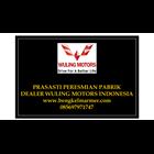 www.bengkelmarmer.com Batu Prasasti Plakat Peresmian Marmer Granit Pabrik Gedung Kantor Dealer Mobil Wuling Motor Surabaya Indonesia 1